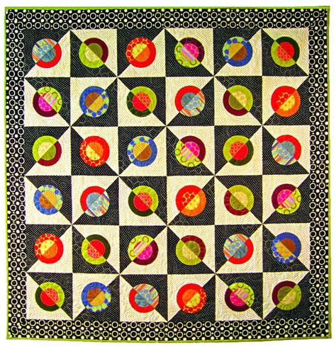 color beat quilt free pattern robert kaufman fabric company
