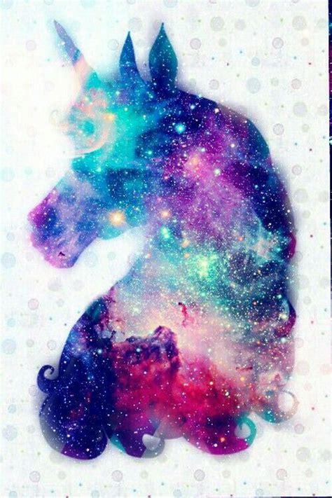 galaxy wallpaper unicorn unicornio desenhos pinterest unicorns and wallpaper