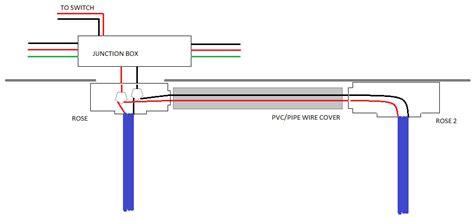 hager j501 wiring diagram 25 wiring diagram images