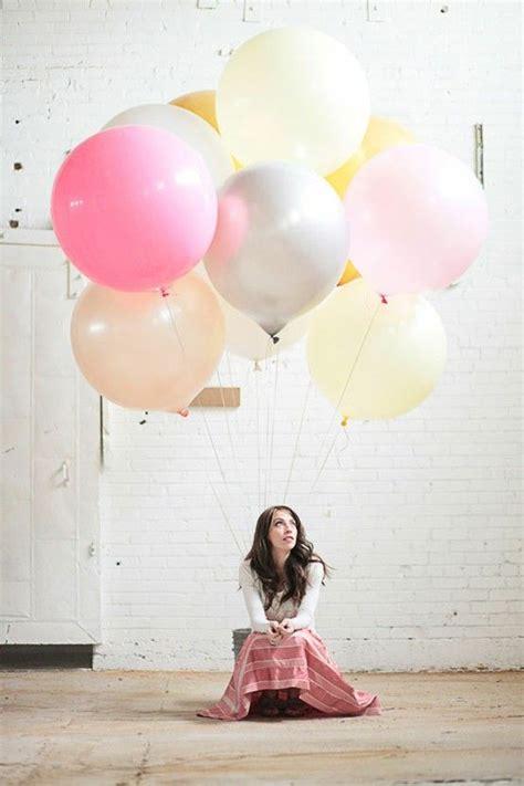 Big Round Balloons » Home Design 2017