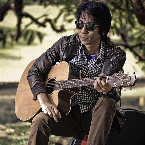 Keyboard Yamaha Di Makassar foto lobow awali karier di makassar foto 3 dari 10