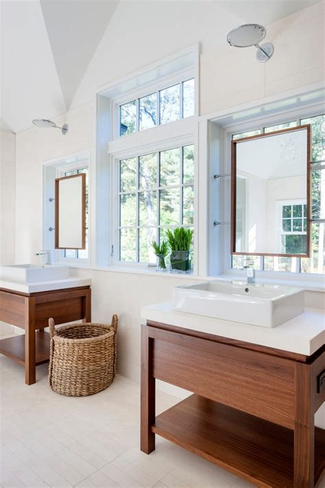 how to install bathroom vanity against wall awesome tall wall mirror bathroom contemporary with white