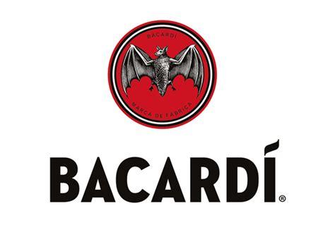 bacardi 151 logo bacardi redise 241 a su marca volviendo a sus or 237 genes