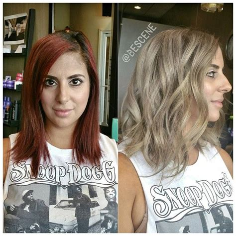 blonde on pinterest salons color correction and dimensional blonde 25 best ideas about color correction hair on pinterest