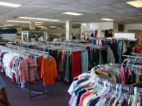 Thrift Shops The Thrift Store Shreveport Bossier Rescue Mission