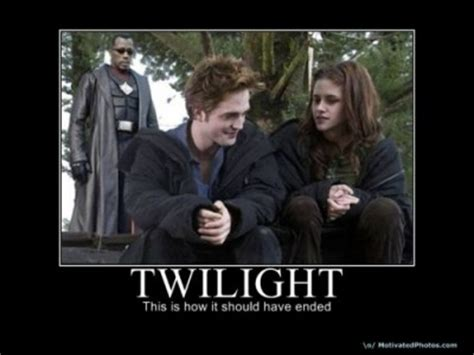 Funny Twilight Memes - know your twilight meme read breathe relax