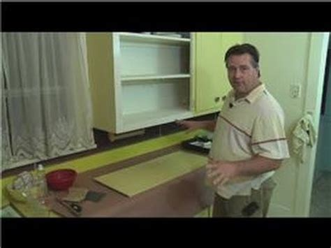 painting kitchen cabinets youtube furniture painting how to paint wooden kitchen cabinets