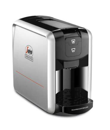 segafredo zanetti espresso espresso 1 machine for segafredo zanetti espresso