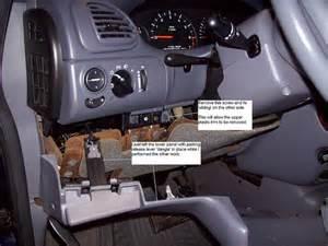 ac wiring diagram for 2002 lincoln town car 2002 hyundai