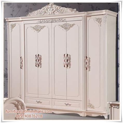 Lemari Pakaian Mesir 6 Pintu lemari pakaian minimalis 6 pintu lemari pakaian minimalis