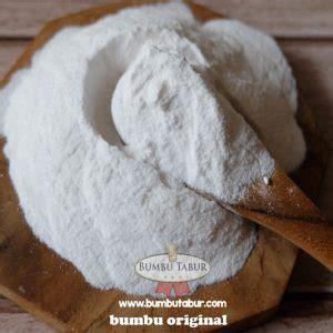 bumbu tabur bumbu snack bumbu keripik seasoning powder