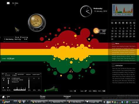 themes rasta nokia rasta marijuana for windows xp theme auto design tech