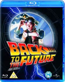 Back to the future 1985 720p bluray x264 dts wiki high definition