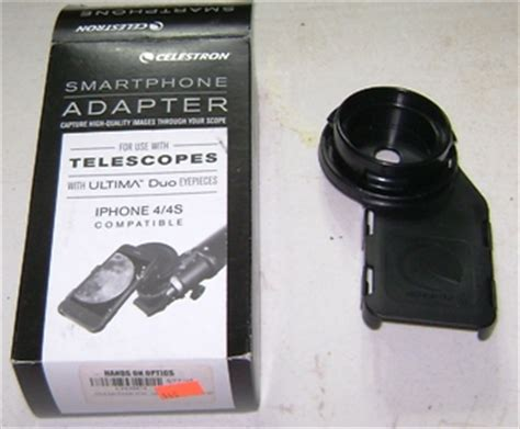 Free Telescope Giveaway - free to a good home the giveaway thread page 6 classic telescopes cloudy nights