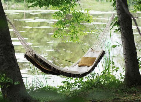 diy hammock swing chair diy hammocks and swing chairs today com