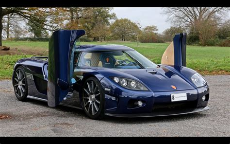 koenigsegg agera r wallpaper blue koenigsegg ccx wallpapers hd hith quality car