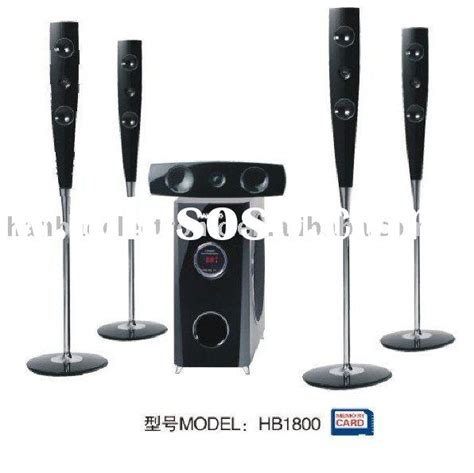 Speaker Untuk Home Theater sony home theatre speakers 5 1 price in india