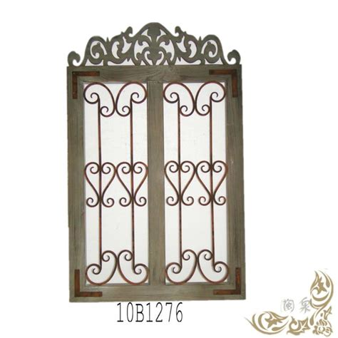 iron grill design house hand embossed iron gate grill designs buy gates and grills design all kind gate