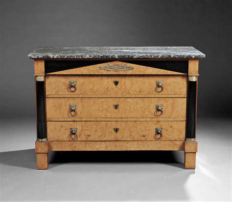 European Furniture European Furniture Decorative Arts Sale 2676b