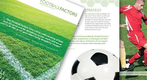leaflet design barnsley website design barnsley logo design graphic design