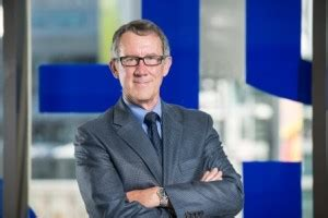 Ryerson Executive Mba by Dr Babin Professor Ted Rogers School Of Management