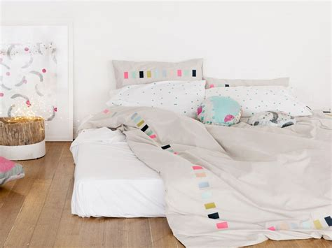 frankie bedroom feliz bedding frankie magazine