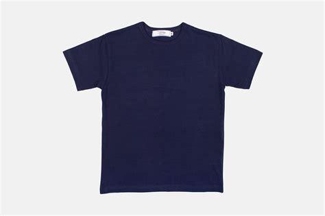 colored shirt plain colored t shirt