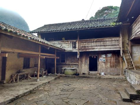 vietnamese traditional houses � travel information for