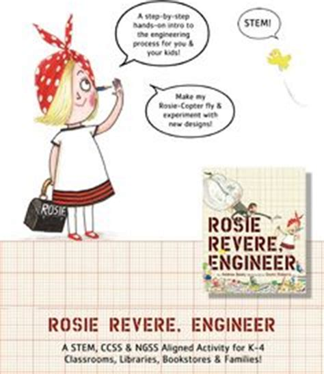 rosie revere engineer 1419708457 rosie revere engineer de andrea beaty http www amazon es dp 1419708457 ref cm sw r pi dp