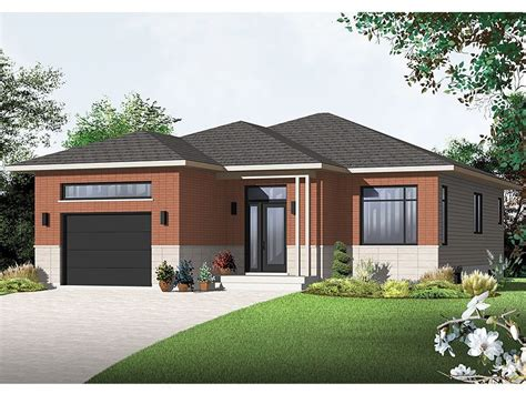 Contemporary House Plans With Photos Gallery For Gt Contemporary House Plans