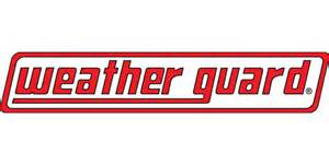 Weather guard introduces new transfer tanks