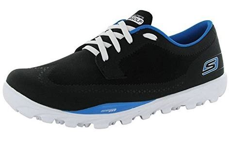 most comfortable golf shoe most comfortable golf shoes the top 5 contenders