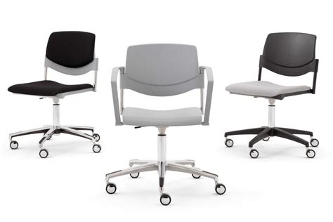 sedie dattilo sedie dattilo sedute prodotti