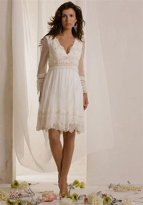 casual wedding dress pink casual pink bridesmaid dresses naf dresses