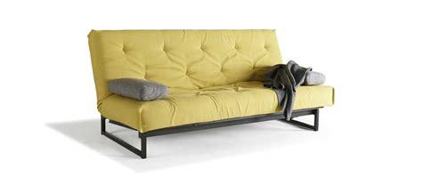 futon möbel madras 110x200