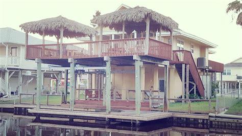 beach house rental galveston 100 beach house rental galveston tx texas coast beach house news for port