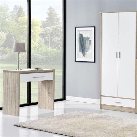 armadio vestiti en casa xl armadio vestiti armadio scaffale in legno