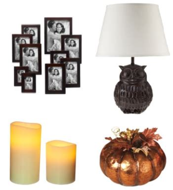 home decor daily deals target daily deal home decor up to 33 all things target