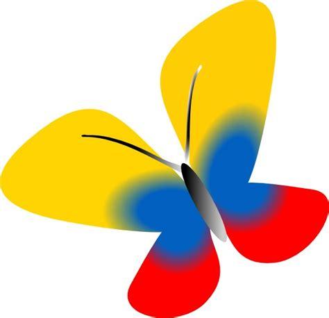 imagenes descargar bandera venezuela im 225 genes de la bandera de colombia banco de im 225 genes gratis