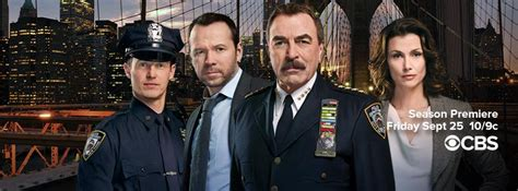 cast of blue bloods 2015 blue bloods season six ratings canceled tv shows tv
