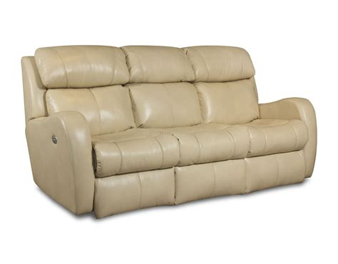 rocking recliner sofa rocking recliner sofa chairs recliners recliner sofa chair