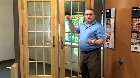 How To Open Interior Door Lock Doors Locking System