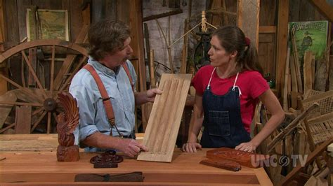 100 woodworking shows on pbs kpontv u0027s favorite home improvement shows twocentstv