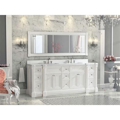 84 inch bathroom vanities 100 best luxury bathroom vanities images on