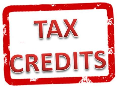 When Do You Get Your Tax Credit Award Letter Owning A Home Can Pay At Tax Time