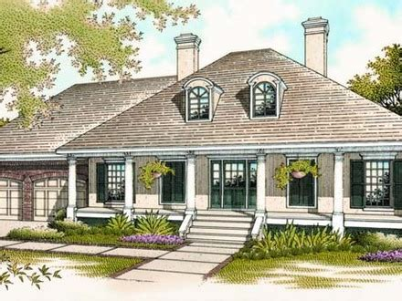 savannah style homes savannah style house plans mexzhouse com