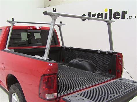 2006 dodge ram ladder racks tracrac