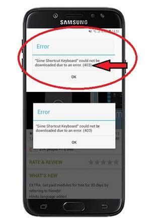 Play Store J7 Samsung Galaxy J7 Pro Play Store Hataları Ve 199 246 Z 252 Mleri