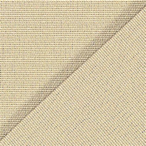 tessuti tende da sole per esterni tessuto da esterni tende da sole toldo beige tessuti