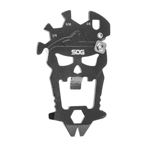 Sog Edc Macv Multi Tool sog knives macv tool brownells